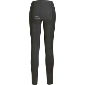Gonso Greta Thermo Pants Women black